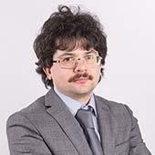 Кац Борис Маркович